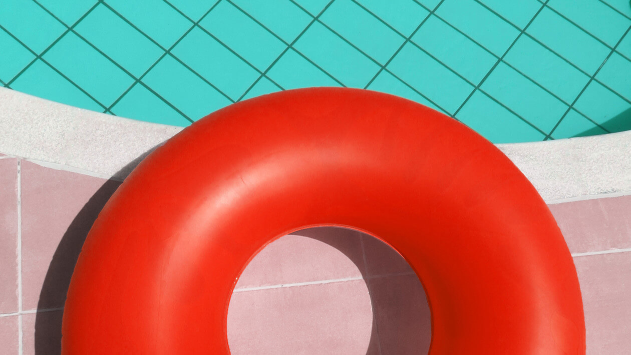 Foto: No Flicker mit EIZO ColorEdge-Monitor